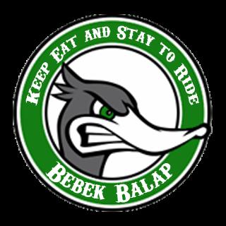 Bebek Balap & Co.