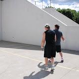 2010 OHA 3 Wall - DSC_7199.JPG