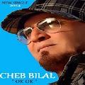 Cheb Bilal-Ok Ok 2014