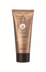 Terracotta Sun Protect 30