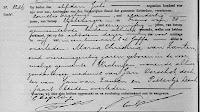 Zanten, Maria Christina van Overlijden 08-07-1904 Rotterdam.jpg