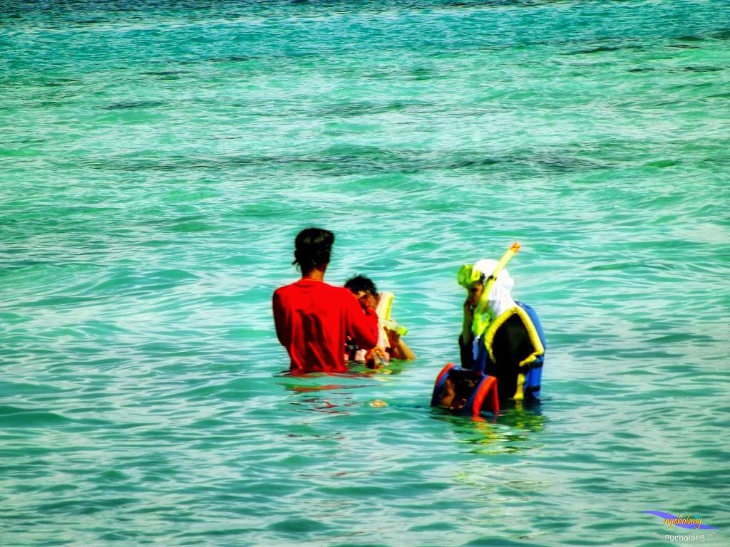 explore-pulau-pramuka-ps-15-16-06-2013-015
