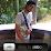 bilash paul's profile photo