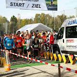 2013_10_20_waldperlachlauf_085_1600.jpg