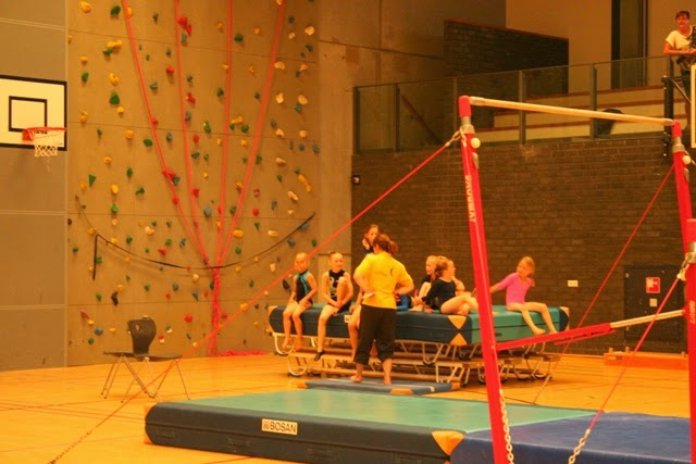 Clubwedstrijden 2014 - IMG_8733.JPG