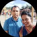 Surendar Jayanth Chavan