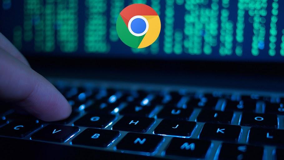 thủ thuật sử dụng Google Chrome nhanh
