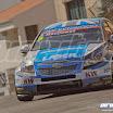 Circuito-da-Boavista-WTCC-2013-356.jpg