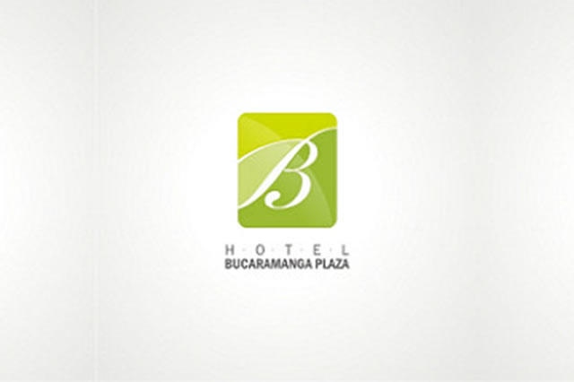 Hotel Bucaramanga Plaza es Partner de la Alianza Tarjeta al 10% Efectiva