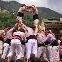 Andorra-les Escaldes 17-07-11 - 20110717_178_2d8f_MdT_Andorra_Les_Escaldes.jpg
