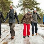 2014.02.24 Elamusretke paraad Koitjärve rabas - AS20140224KOITJARVE_022S.JPG