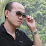 Tanaboon Duangkaew's profile photo