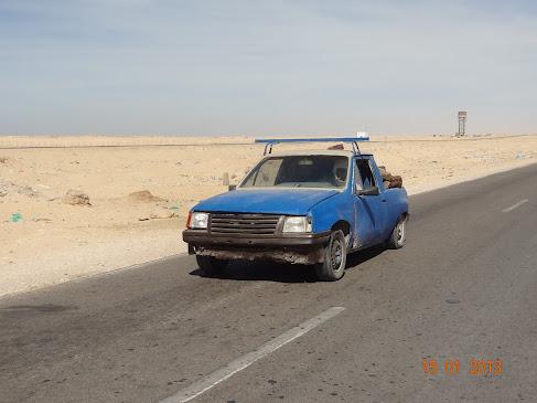marrocos - Marrocos e Mauritãnia a Queimar Pneu e Gasolina - Página 6 DSC05988