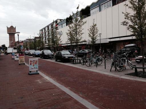 2014k Beatrixstraat.jpg