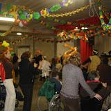 Festa di Carnevale 2008