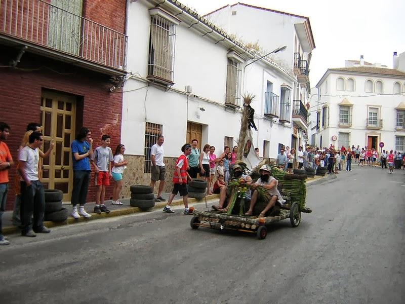 I Bajada de Autos Locos (2004) - AL2004_102.jpg