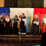 OLGC Musical Revue - -1735.jpg
