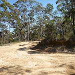 Walking along the trail (358022)