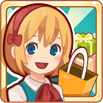 Happy Mall Story: Sim Game 1.6.0E