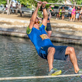 Funstacle Masters City Run Oranjestad Aruba 2015 part2 by KLABER - Image_16.jpg