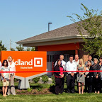MidlandStatesBank-W.jpg