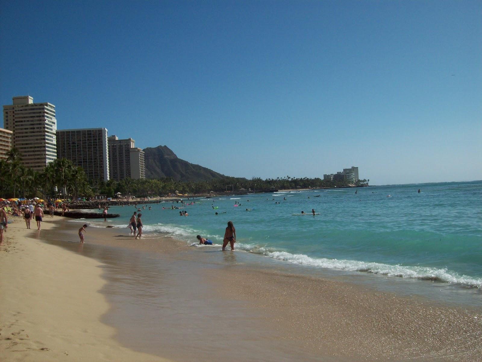 Hawaii Day 3 - 114_1132.JPG