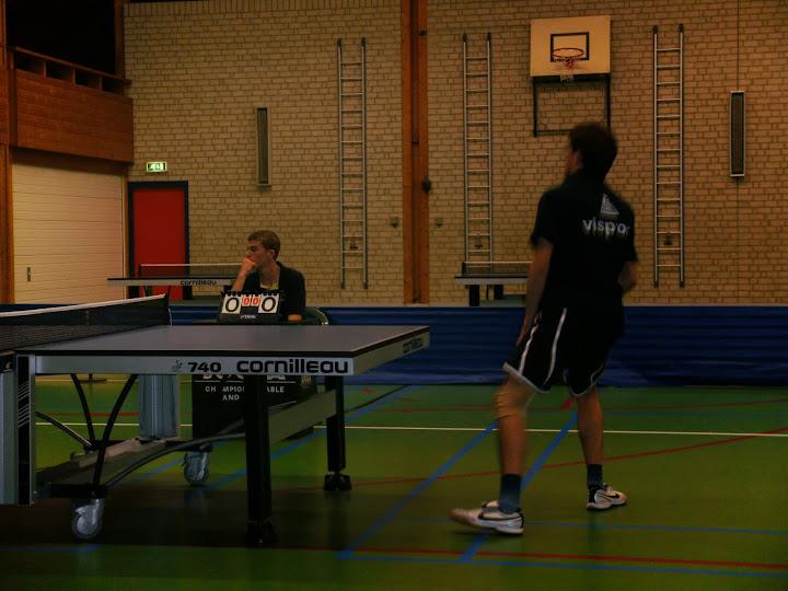 2010 Clubkampioenschappen Junioren - BILD0039.JPG