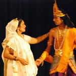 Geet Ramayan (218).JPG