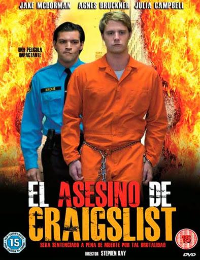 El asesino de Craigslist (2011)