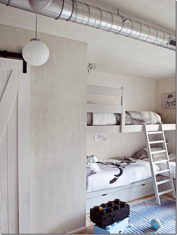 arredamento-loft-stile-shabby-industriale-9