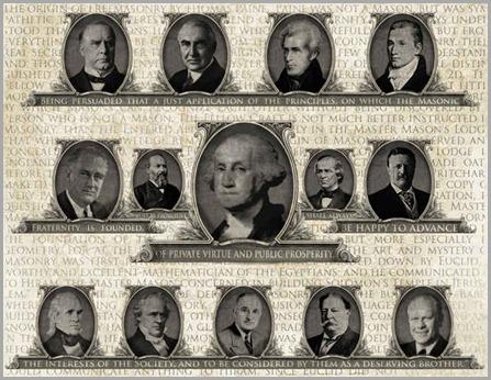 presidente-macons-illuminatis