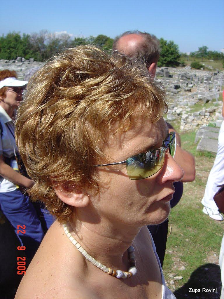 Stopama sv. Pavla po Grčkoj 2005 - DSC05276.JPG