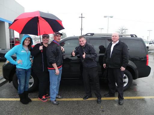 Awesome Bacon Chevrolet Jacksonville Tx U003eu003e Bacon Auto Country Inc In Jacksonville Tx  A Tyler And