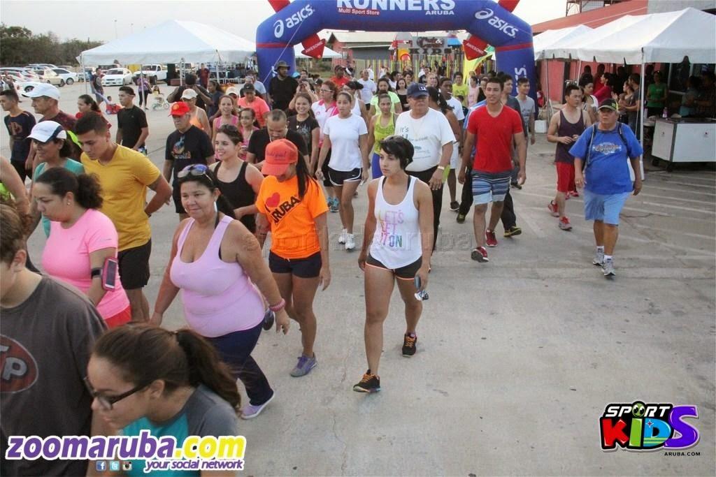 Cuts & Curves 5km walk 30 nov 2014 - Image_95.JPG