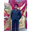 Charanpreet Singh's profile photo