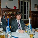 Festkneipe zum 110-jährigen Bestehen des Arminenhauses - Photo 3