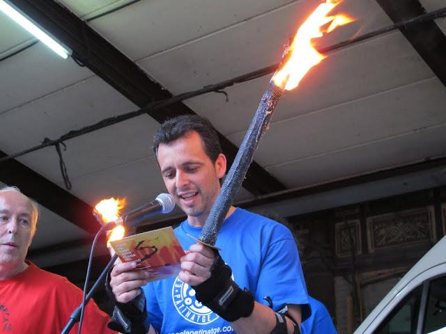 Fotos patinada flama del canigó - IMG_1060.JPG