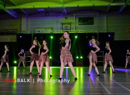 Han Balk Jazzdansdag 2016-7691.jpg