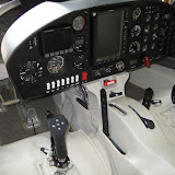 D-KDAW - IMG_6672.jpg
