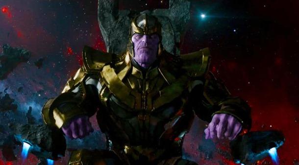 siapa-profil-biografi-Thanos-adalah-marvel
