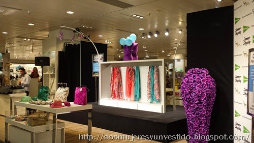 summershoppingeci-6