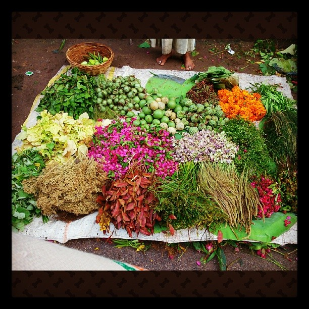 Hyderabadi Baataan - 8071688427e61da90199d832ea38521415c4b153.jpg