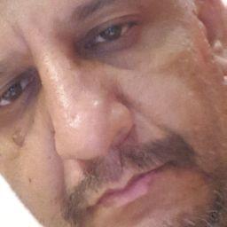 Jamal Shah avatar