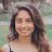 Ruchi Patel avatar image