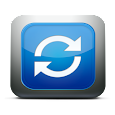 Update Samsung™ for Android Icon
