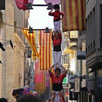 Diada de Sant Miquel 2-10-11 - 20111002_222_Pd4cam_NdV_Lleida_Festa_Major.jpg