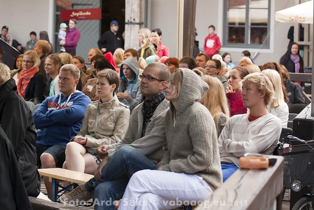 2013.07.19 Lõhnavad Tartu Hansapäevad - AS20130721THP_534S.jpg