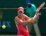 Kristina Mladenovic - 2016 BNP Paribas Open -DSC_0467.jpg