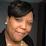 Dawn Summey-Brown's profile photo