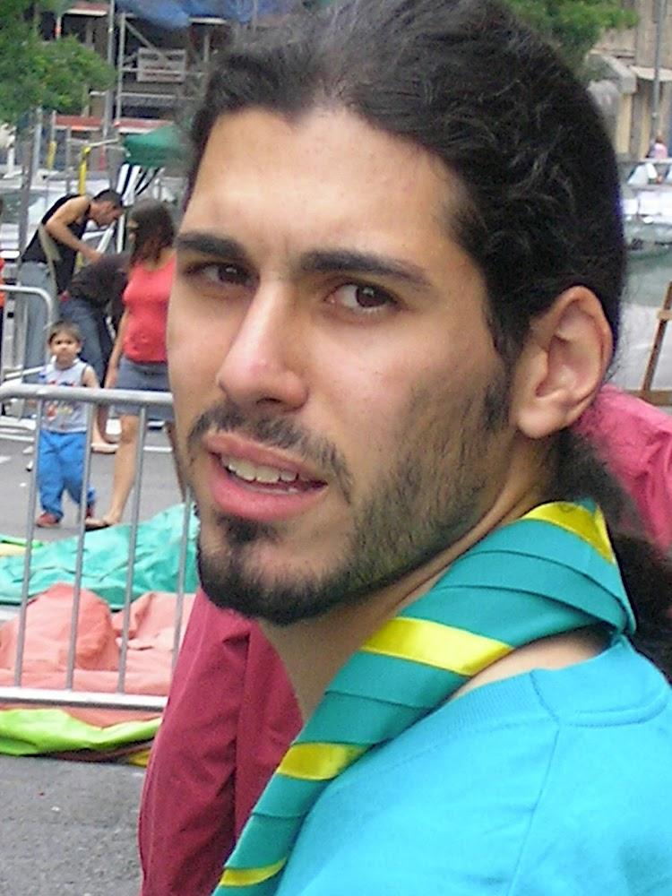 Festa al Barri - SANY0012.JPG